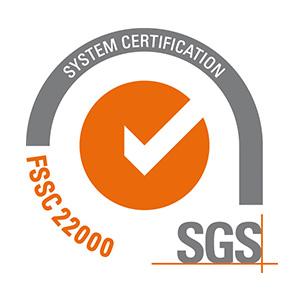 FSSC_22000.jpg